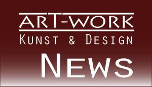 artwork_news