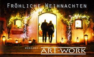 ART-WORK_Gross Stelzendorf Advent_15_11_22 (62)b