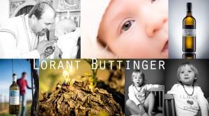 Lorant Buttinger Ateliereröffnung_b
