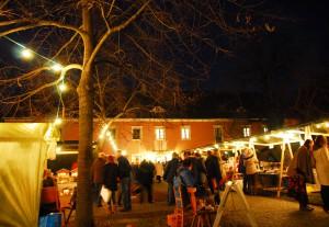 Weihnachtsausstellung Hollabrunn_Alte Hofmühle_ART-WORK_5