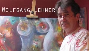 Wolfgang Lehner_ART-WORK