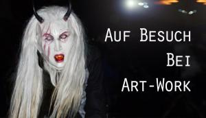 heather-auf-besuch-bei-art-work