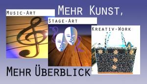 heather-mehr-kunst_a
