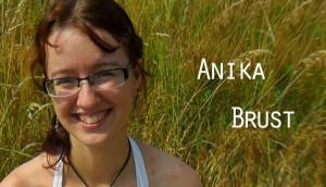 Header Anika Brust