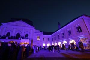 ART-WORK_Ausstellung Schloss Kittsee_SOHK_17_06_08_Manfred Tragut (95)