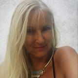Irmgard MEHLMAN_ART-WORK_Foto 160x160