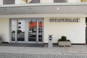 ART-WORK_Stadtsaal Hollabrunn_Nordeingang_kl
