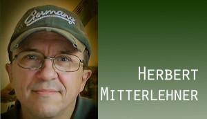 Heather_Herbert MITTERLEHNER_ART-WORK