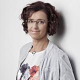 Karin HÜNNEKES_ART-WORK_160x160