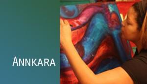 ANNKARA_ART-WORK_a
