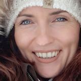Jana BENOVA_ART-WORK_Foto_160x160_21_02_21