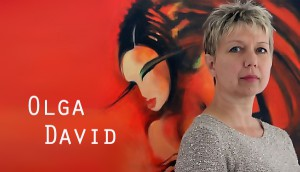 Olga DAVID_ART-WORK_Header