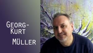 Georg-Kurt MÜLLER_ART-WORK_Header