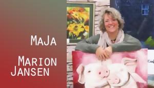 Marion Jansen-MaJa_ART-WORK_Header