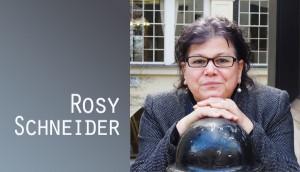 Rosy SCHNEIDER_ART-WORK_Header