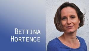 Bettina HORTENCE_ART-WORK_Header