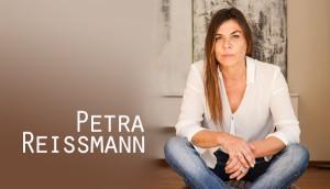 Petra REISSMANN_ART-WORK_Header