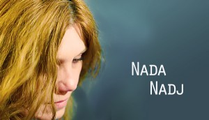 Nada NADJ_ART-WORK_Header