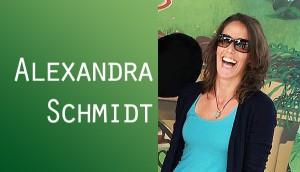 Alexandra SCHMIDT_ART-WORK_Heather