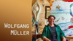 Wolfgang MÜLLER_ART-WORK_Header