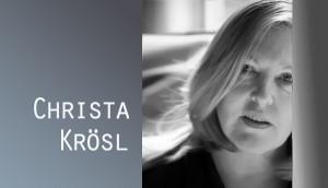 Christa KRÖSL_ART-WORK_Header (1)
