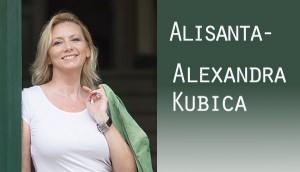Heather_Alexandra Kubica_ART-WORK