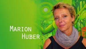 HeaderMarion HUBER_ART-WORK