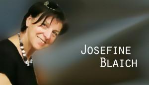 Josefine BLAICH_ART-WORK_Header