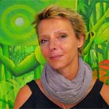 Marion HUBER_ART-WORK_160x160
