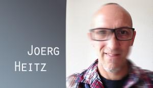 Joerg HEITZ_ART-WORK_Header