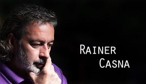 Header-Rainer CASNA_ART-WORK