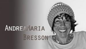 Header_AndreaMaria BRESSON_ART-WORK
