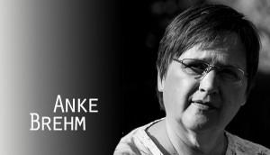 Header_Anke BREHM_ART-WORK