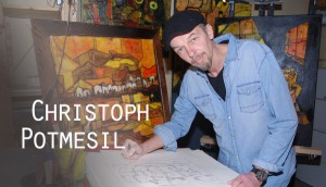 Header_Christoph POTMESIL_ART-WORK