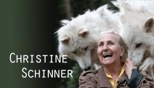 Christine SCHINNER_ART-WORK_Header