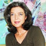 Heidemarie MOSER_ART-WORK_Foto 160x160_300dpi_a