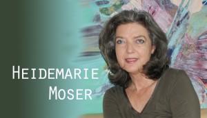 Heidemarie MOSER_ART-WORK_Header