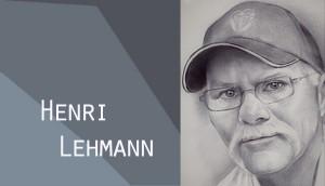 Henri LEHMANN_ART-WORK_Header (1)
