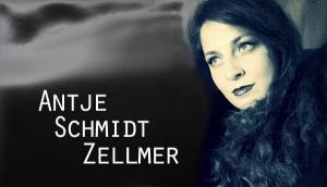 Antje SCHMIDT_ZELLMER_Header