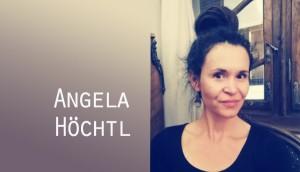 Angela HÖCHTL_ART-WORK_Header