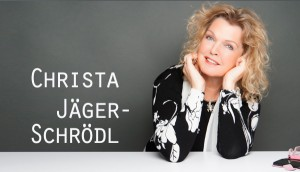 Christa JÄGER-SCHRÖDL_ART-WORK_Header