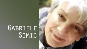 Gabriele SIMIC_ART-WORK_Header