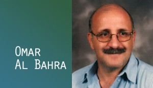 Header_Al BAhra Omar