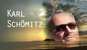 Karl SCHÖMITZ_ART-WORK_Heather