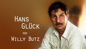 Hans Glück_Willy Butz_ART-WORK_Header