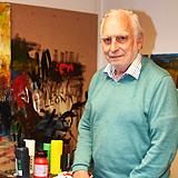 Ludwig BAUMEISTER_ART-WORK_Foto 160x160_300dpi_19_09_25