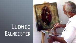 Ludwig BAUMEISTER_ART-WORK_Header