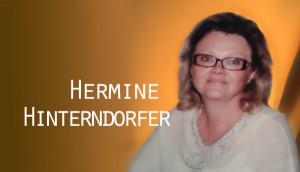 Header_Hermine HINTERNDORFER_ART-WORK