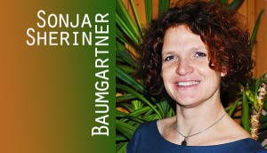 Sonja Sherin BAUMGARTNER_ART-WORK_Header