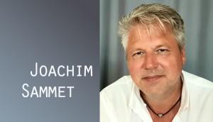 Joachim SAMMET_ART-WORK_Header